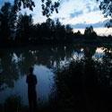 angeln_nacht